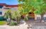 461 W Yucca Court, 306, Tucson, AZ 85704
