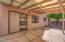 6125 N Reliance Drive, Tucson, AZ 85704