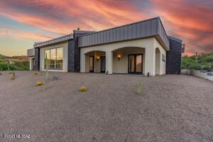 3167 W Tumamoc Drive, Tucson, AZ 85745