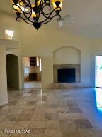 7180 E Grey Fox Lane, Tucson, AZ 85750