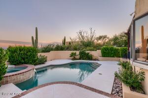 5532 E Paseo Cimarron, Tucson, AZ 85750