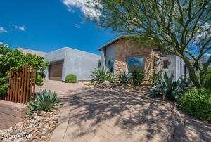 909 W Enclave Canyon Court, Oro Valley, AZ 85755