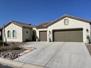 31936 S Lone Vista Way, Oracle, AZ 85623