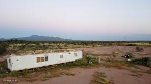 6463 N Nelson Quihuis Road, Marana, AZ 85653