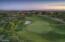 4056 E Wind Break Drive, Tucson, AZ 85718