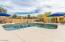 2391 E Crystal Rapids Lane, Tucson, AZ 85718