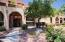 6355 N Barcelona Lane, 402, Tucson, AZ 85704