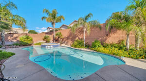 1860 W Hawkridge Street, Tucson, AZ 85737