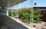 5640 W Flying W Street, Tucson, AZ 85713