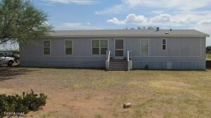 16661 W Peccary Lane, Marana, AZ 85653