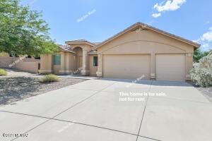 579 W Chatfield Street, Vail, AZ 85641