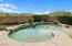 5510 N Barrasca Avenue, Tucson, AZ 85750