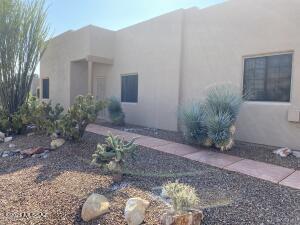 691 W Calle De La Pelotita, Green Valley, AZ 85614