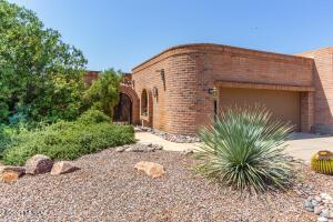 4519 N Avenida Ronca, Tucson, AZ 85750