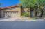 5725 N Camino Del Sol, Tucson, AZ 85718