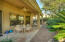 7031 E Fox Sparrow Place, Tucson, AZ 85750