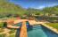 7598 N Secret Canyon Drive, Tucson, AZ 85718