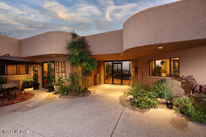5900 E Placita Alta Reposa, Tucson, AZ 85750