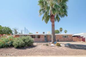 2132 S Camino Seco, Tucson, AZ 85710