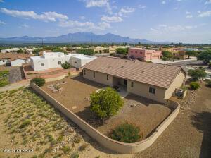 1060 W Camino Monte Cristo, Green Valley, AZ 85614