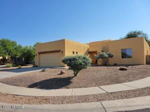 13959 E Fiery Dawn Dr Drive, Vail, AZ 85641
