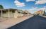 5562 W Circle Z Street, Tucson, AZ 85713