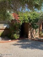 5050 N Siesta Drive, Tucson, AZ 85750