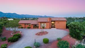 5387 E River Road, Tucson, AZ 85718