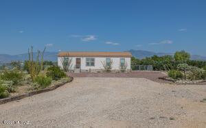 12625 S High Noon Trail, Vail, AZ 85641