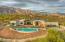 4940 N Calle Esquina, Tucson, AZ 85718