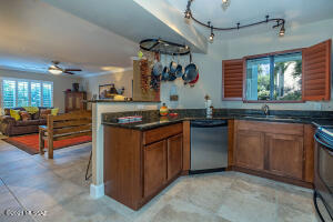 5751 N Kolb Road, 26102, Tucson, AZ 85750