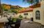 7297 N Cobblestone Road, Tucson, AZ 85718