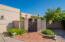 8321 N Rose Marie Lane, Tucson, AZ 85742
