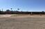 7002 E Calle Bellatrix, Tucson, AZ 85710
