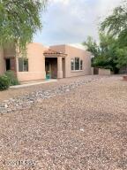8678 E Placita Pueblo Bonito, Tucson, AZ 85710