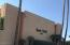 2875 N Tucson Boulevard, 68, Tucson, AZ 85716