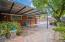 9086 E Bellevue Street, Tucson, AZ 85715