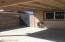 2511 W Vereda Pasadera, Tucson, AZ 85746