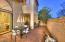 6469 N Green Briar Drive, Tucson, AZ 85718