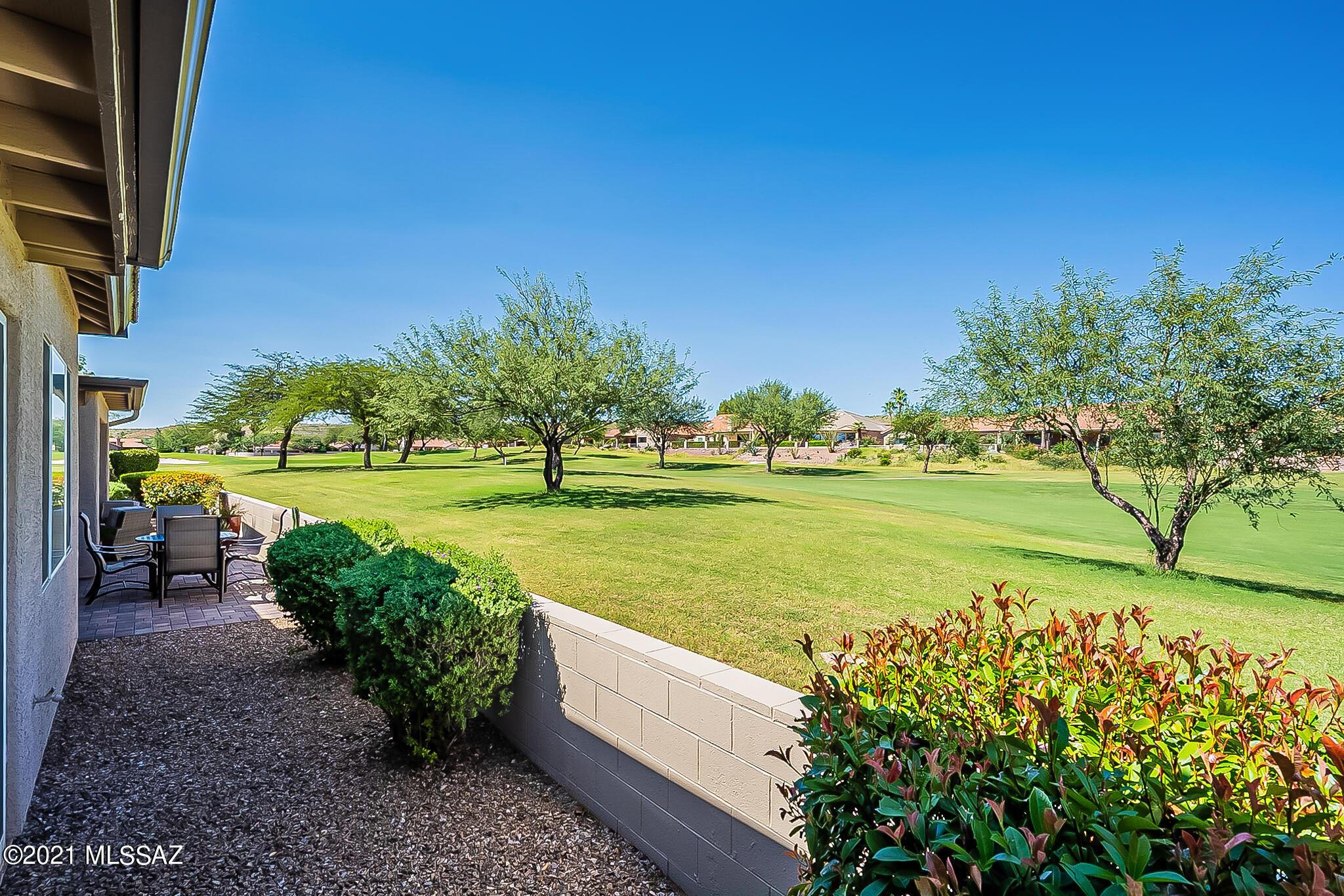 Photo of 64468 E Wind Ridge Circle, Tucson, AZ 85739
