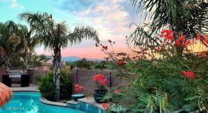 7868 N Window Trail, Tucson, AZ 85743
