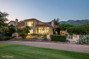 3956 E Calle Cayo, Tucson, AZ 85718