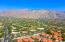NESTLD IN THE FOOTHILLS OF THE SANTA CATALINA MOUNTAINS.