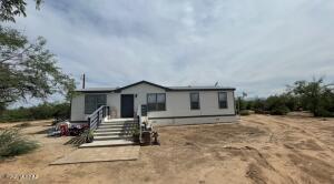 12675 W Bristolwood Ln, Tucson, AZ 85735