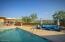 4848 E Calle Pequena, Tucson, AZ 85718