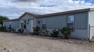 5962 E Flying Ant Place, Tucson, AZ 85756