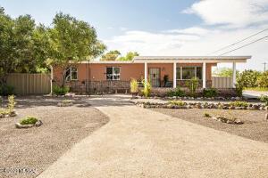 3019 N Fremont Avenue, Tucson, AZ 85719