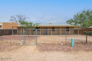 3707 E Presidio Road, Tucson, AZ 85716