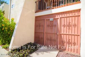1600 N Wilmot Road, 118, Tucson, AZ 85712