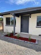 3922 N Palm Grove Drive, Tucson, AZ 85705
